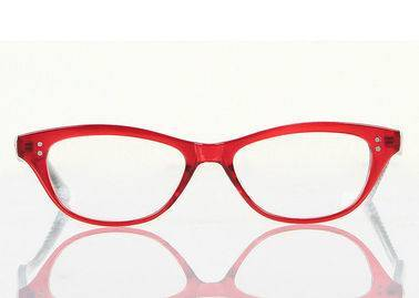 Which Eyeglass Frame is Best for Your Face Shape?