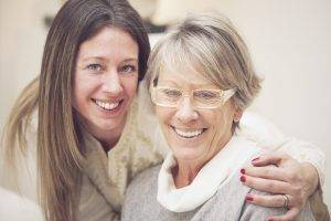 senior_woman_and_younger_friend (1)